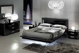 mens bedding comforters for men 10 bedding sets on sale now