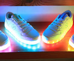 light up tennis shoes for up sneakers