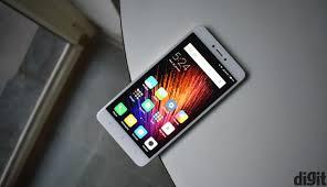 Xiaomi Redmi Note 4 Xiaomi Redmi Note 4 Price In India Specification Features Digit In