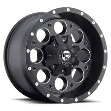 nissan frontier lug pattern 2001 nissan frontier pickup 16 inch wheels rims on sale at