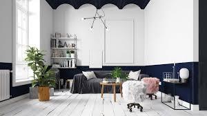 rich home decor 4 feature rich homes scandi decor inspiration living rooms