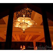 Moroccan Chandeliers Moroccan Lighting Fixtures Large Moorish Chandelier Moroccan Style Light Fixtures