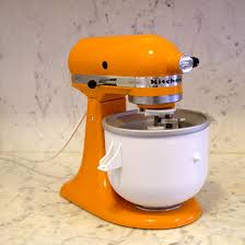 Kitchen Aid Ice Cream Maker Attachment by Ice Cream This Sydney Life