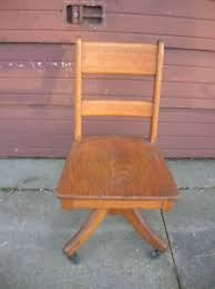 krug furniture kitchener antique krug chairs kijiji in ontario buy sell save with