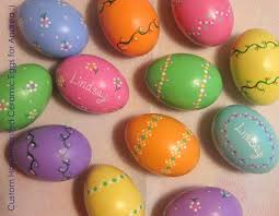 blown easter eggs 108 best jaja images on haha quails and egg recipes