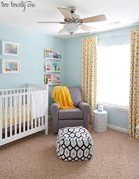 best 25 gray yellow nursery ideas on pinterest baby room