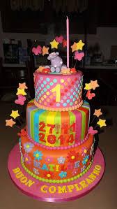 per cake 39 best la tortivendola cake design torte decorate e cupcake