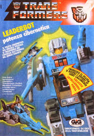 transformers g1 jeep random toy reviews gig italian g1 transformer advertisements