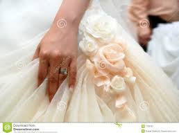 Wedding Ring Hand by Man U0027s Hands Holding Engagement Ring Stock Photos Images