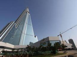 To Resume Hotel Of Doom Kim Jong Un Orders Work To Resume On North Korea U0027s