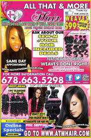 the best sew in human hair www allthatandmorehair com best sew in weave virgin hair bundle