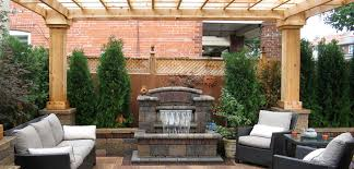 ideas for patios savoring fall a patio picture album bombay outdoors
