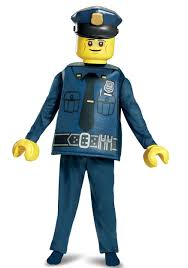 lego costumes halloweencostumes com