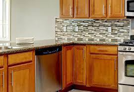 Kitchen Cabinets Houston Tx Cabinet Refacing Houston Tx