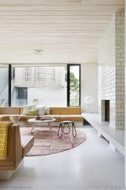 Wohnzimmer Orientalisch Wohnzimmer Teppiche Bestimmen Die Atmosphäre Im Raum