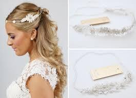 bridal hairstyle magazine our favourite bridal hair vines u2013 richard designs