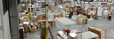 Factory Kitchen Cabinets Factory Kitchen Cabinets Playmaxlgc