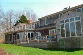 The Marsh Restaurant Cape Cod - beautiful 9 room 7 bed cape on marsh some vrbo