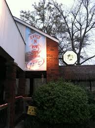 Hamburger Barn Fort Smith Ar 25 Great Burger Places In Arkansas For Food Lovers