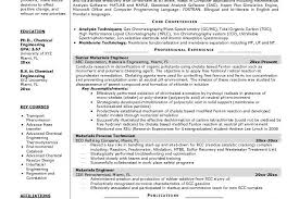 Electrical Engineering Resume Samples by Electrical Engineer Resume Sample Microsoft Word Jk Materials