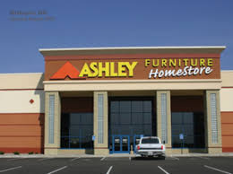 ashley furniture homestore black friday furniture and mattress store in shakopee mn ashley homestore 92323