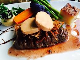 cerf cuisine le p plateau restaurants montréal plateau mont royal