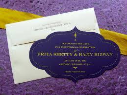 Wedding Cards Online India 100 Wedding Cards India Online Wedding Invitations Cards