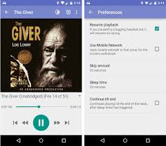book apps for android 12 best free and open source android apps