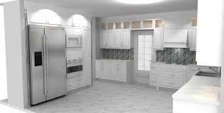 100 sweet designs kitchen kitchen color design ideas diy