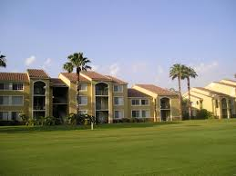 20 best apartments in pompano beach from 800