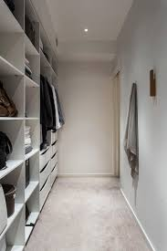 Furniture For Walk In Closet by Modern Home Interiors With A Stylish Unique Look