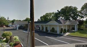 pet cremation nj funeral homes in paterson nj festa memorial funeral home bragg