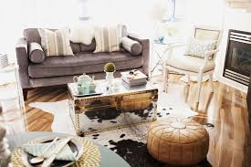 home decor online shops home decor simple online home decor shops amazing home design