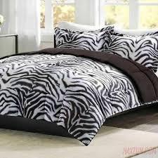 Nautical Comforter Set Bedding Aqua Bedding Sets Nautical Bedding Sets Zebra Bed Sheets