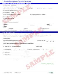 Resume Samples In The Philippines by Visascreen Visa Credentials Assessment Cgfns International