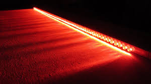 Diy Led Light Strip by How To Make Car Vehicle Brake Lights Led Bar Wire Multiple Light