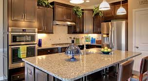kitchen island with bar seating kitchen impressive kitchen island granite top breakfast bar