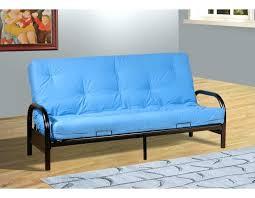 Metal Futon Sofa Bed Walmart Futon Sofa Forsalefla