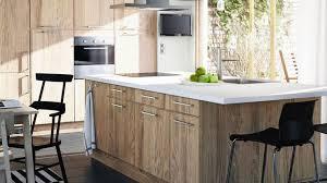 catalogue cuisines ikea cuisine blanc ikea 2016 photos de design d intérieur et