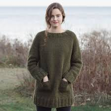 168 best knitting patterns sweaters images on