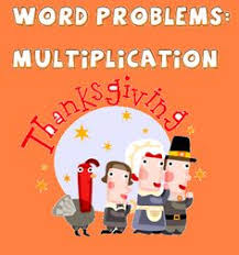 the thanksgiving dinner is a way to practice logic and