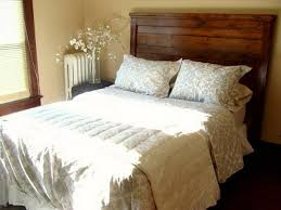 farmhouse bedsold towne bedroom collection farmhouse beds