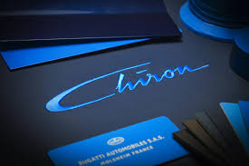 bugatti symbol bugatti chiron confirmed as successor to veyron debut planned