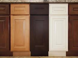 Ebay Kitchen Cabinet Cabinet Salvage Kitchen Cabinets Wonderful Old Kitchen Cabinets