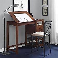 desks u0026 home office furniture ebay