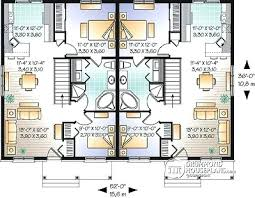 sle house plans semi detached home plans detached building plans fields