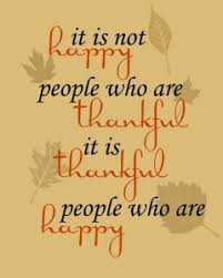20 thanksgiving quotes with images viraldrafts