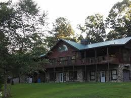 1237 best log house living images on log cabins house a log cabin in douglasville douglasville ga patch