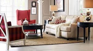 livingroom sofas classic living room sets furniture thomasville furniture