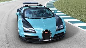 future rapper bugatti bugatti honors past heroes with u0027les légendes de bugatti u0027 veyron